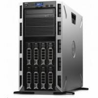 Dell PowerEdge T430 210-ADLR-002_K1