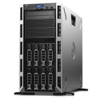 Dell PowerEdge T430 210-ADLR-009