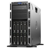 Dell PowerEdge T430 210-ADLR-017_K2