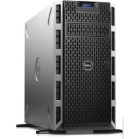 Dell PowerEdge T430 210-ADLR-10_K2