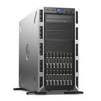 Dell PowerEdge T430 T430-ADLR-03T