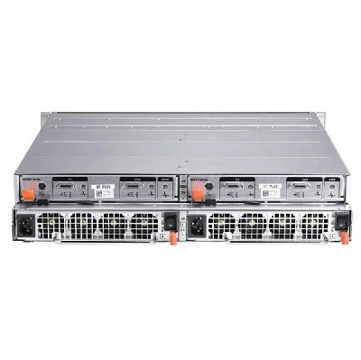Dell PowerVault MD1120 210-21036