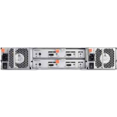 Dell PowerVault MD1200 MD1200-30719-11