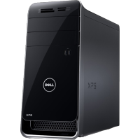 Dell Studio XPS 8900 MT 8900-8827