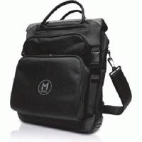 DigiDesign Mbox 2 Backpack