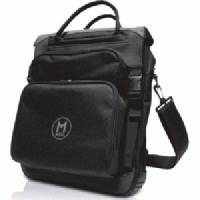 DigiDesign Mbox 2 Shoulder Bag