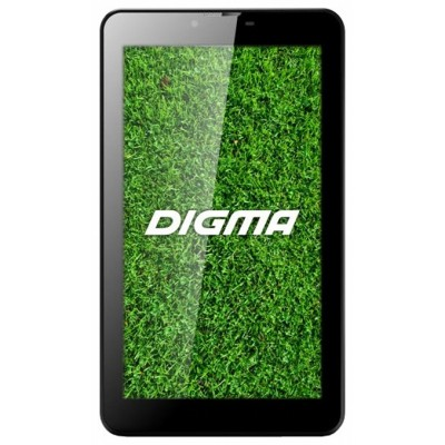 Digma Optima 7.07 3G 949546
