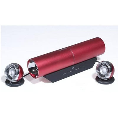 Edifier MP300 Red
