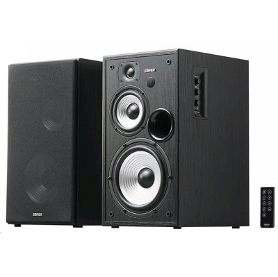 Edifier R2730DB Black