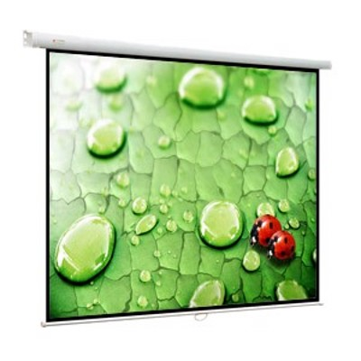 Viewscreen Lotus WLO-1102