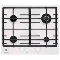 Electrolux EGG96343NW