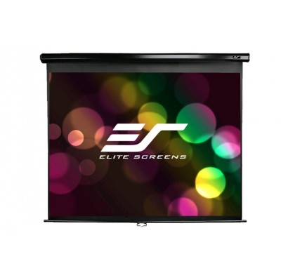 Elite Screens M113UWS1