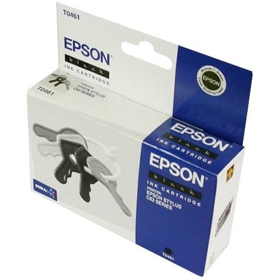 Epson C13T04614A