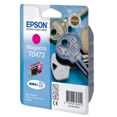 Epson C13T04734A