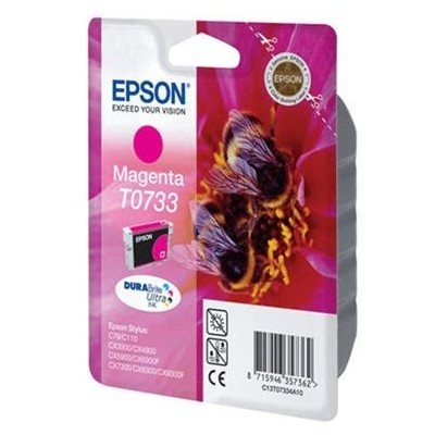 Epson C13T07334A