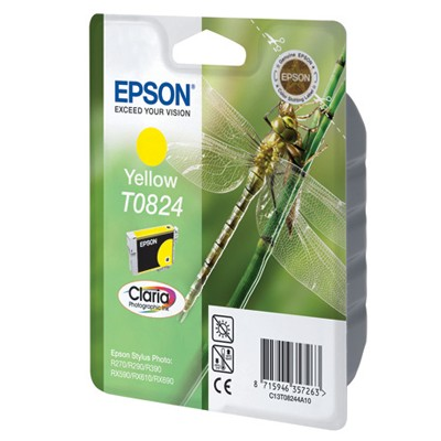 Epson C13T11244A10