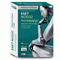 ESET NOD32 NOD32-ENA-1220-NS-BOX-1-1