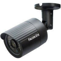 Falcon Eye FE-IPC-BL200P