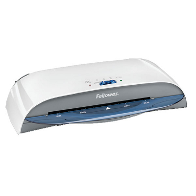 Fellowes Cosmic A4 FS-5700201