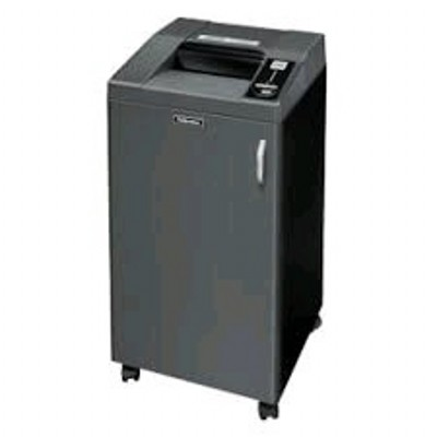 Fellowes Fortishred 4250S