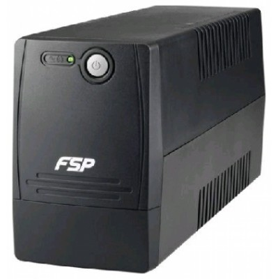 FSP FP 400 Line interactive