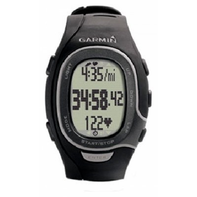 Garmin Forerunner 60 Men