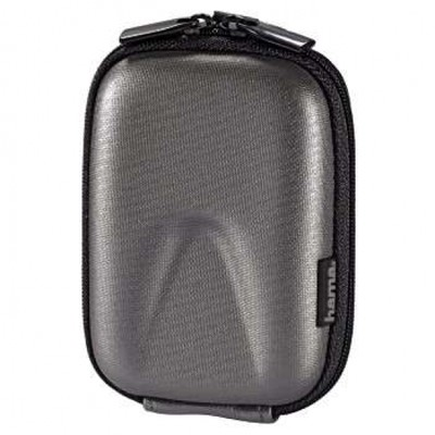 Hama Hardcase Colour Thumb 40G H-103761