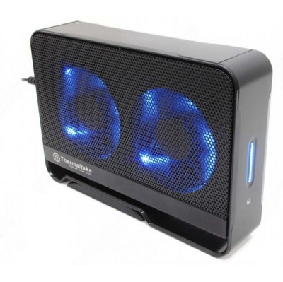 Hard Box Thermaltake ST0021