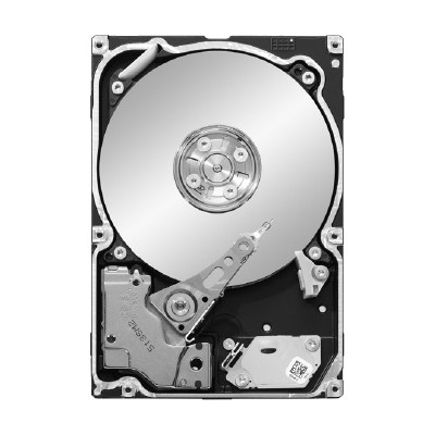 Seagate ST9500620SS