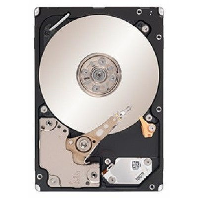 Seagate ST600MM0026