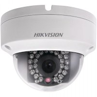 HikVision DS-2CD2122FWD-IS-2.8MM