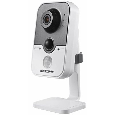 HikVision DS-2CD2432F-IW-4MM