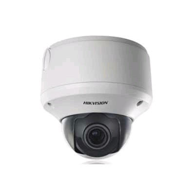 HikVision DS-2CD7264FWD-EIZH