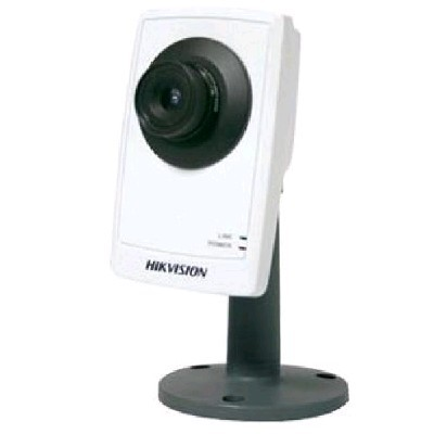 HikVision DS-2CD8153F-E 4mm