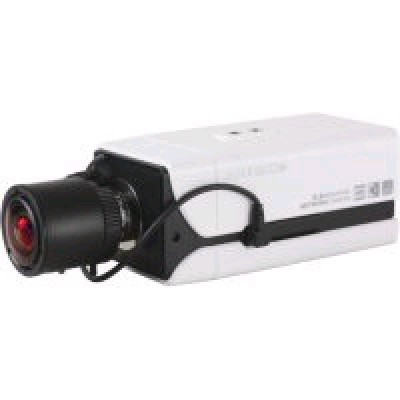 HikVision DS-2CD886BF-E