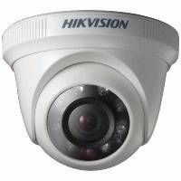 Hikvision DS-2CE5512P-IRP