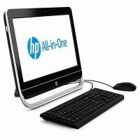 HP All-in-One 3520 Pro B5F98EA