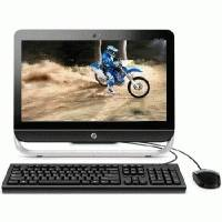 HP All-in-One 3520 Pro H4M59EA