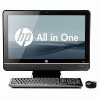 HP All-in-One 8200 Compaq LX967EA