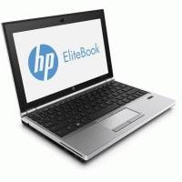 HP EliteBook 2170p B6Q15EA