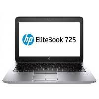 HP EliteBook 725 F1Q18EA