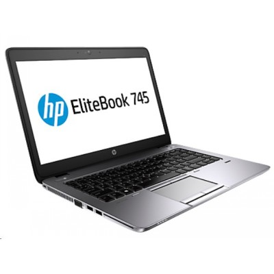 HP EliteBook 745 F1Q24EA