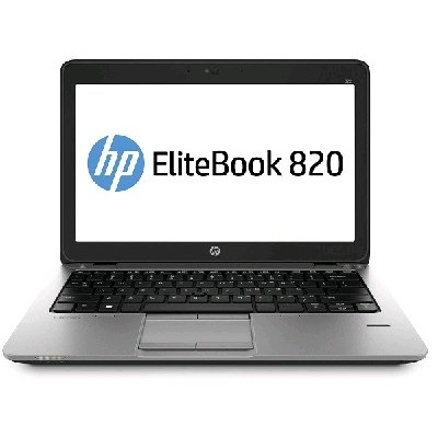 HP EliteBook 820 H5G10EA