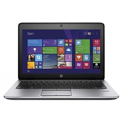 HP EliteBook 820 G2 M3N74ES