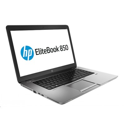 HP EliteBook 850 F1P00EA