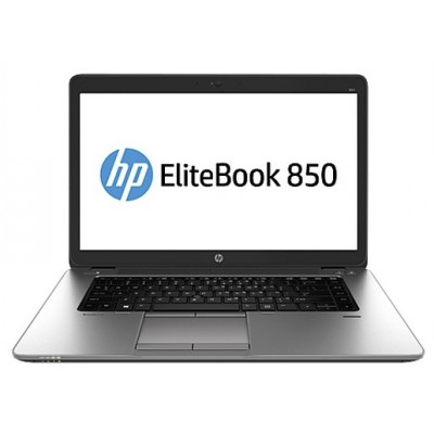 HP EliteBook 850 L8T34EA