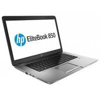HP EliteBook 850 G2 L8T69ES