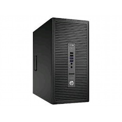 HP EliteDesk 705 G1 K1B15AW