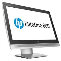 HP EliteOne 800 G2 All-in-One P1G68EA
