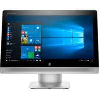 HP EliteOne 800 G2 All-in-One X3J99EA
